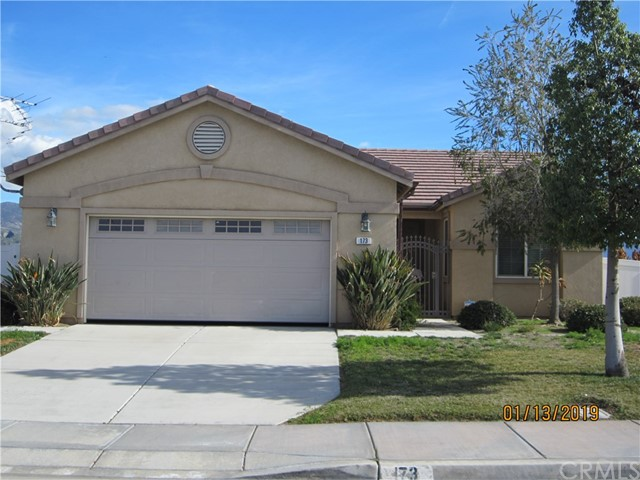 173 Lily Ln, San Jacinto, CA 92583 Photo