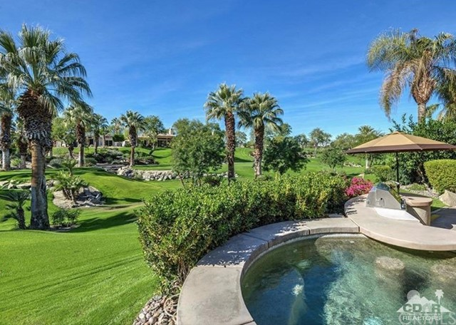 751 Indian Ridge Drive, Palm Desert, CA, 92211