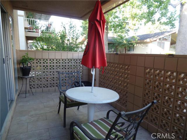 558 Avenida Sevilla #A, Orange, California 92637, 2 Bedrooms Bedrooms, ,1 BathroomBathrooms,CONDO,For sale,Avenida Sevilla #A,OC15209403