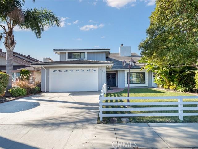 905 Hillcrest St, El Segundo, CA 90245