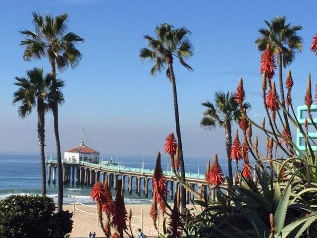 2808 Oak Ave, Manhattan Beach, CA 90266