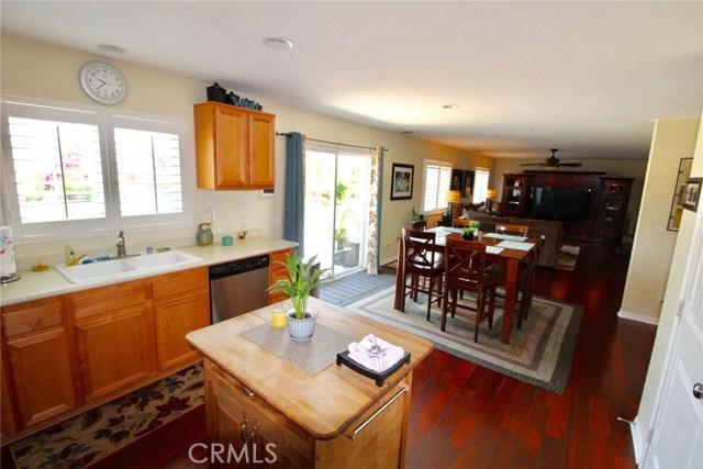 18776 Alderbrook Drive Riverside, CA 92508 - MLS #: IG17162284