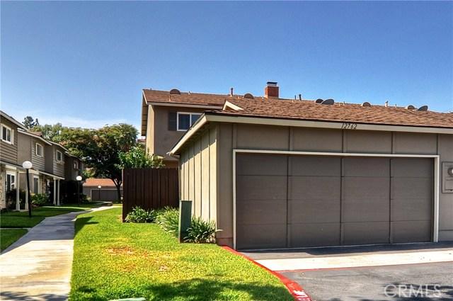 12762 Ascot Drive, Garden Grove CA: http://media.crmls.org/medias/a361bda6-9974-4c35-a93e-3652d21fef6b.jpg