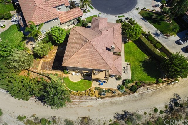 Single Family Home for Sale at 24049 Skyline Mission Viejo, California 92692 United States