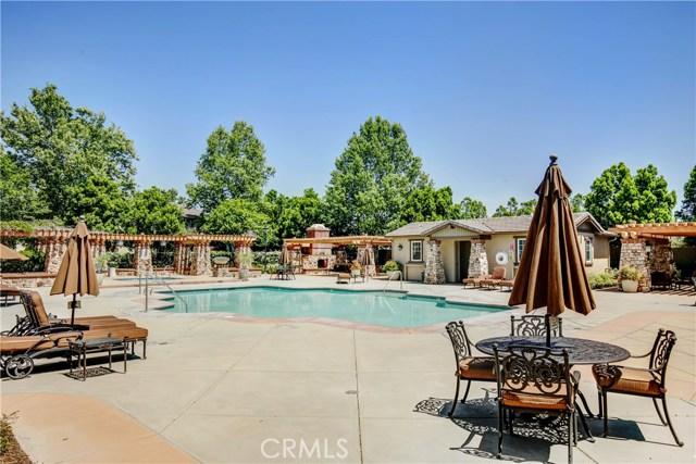 8681 Yellow Tail Place, Rancho Cucamonga CA: http://media.crmls.org/medias/a3630f4e-a63a-4da0-b828-dcfa3b799e9a.jpg