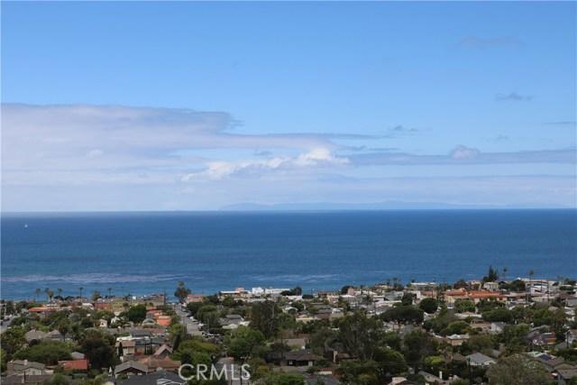 1131 Canyon View Drive Laguna Beach, CA 92651 - MLS #: LG18098102