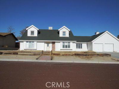 Real Estate for Sale, ListingId: 37136872, Trona,CA93562