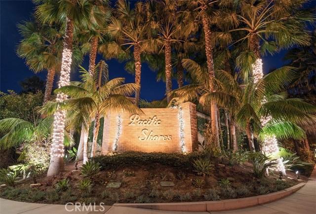 8356 Noelle Drive, Huntington Beach, CA, 92646
