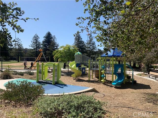 1181 Laurel Lane, San Luis Obispo CA: http://media.crmls.org/medias/a3669723-8cff-4a9c-9329-a6134a589a59.jpg