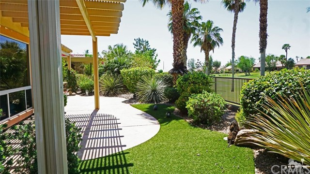 78795 Sunrise Canyon Avenue Palm Desert, CA 92211 - MLS #: 218015232DA
