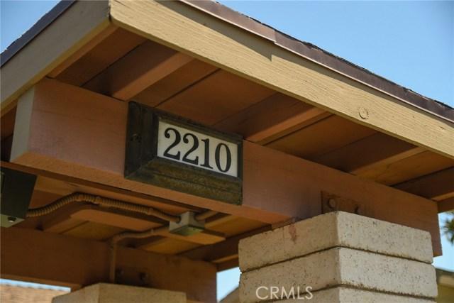 2210 Loara Street E, Anaheim, CA, 92802