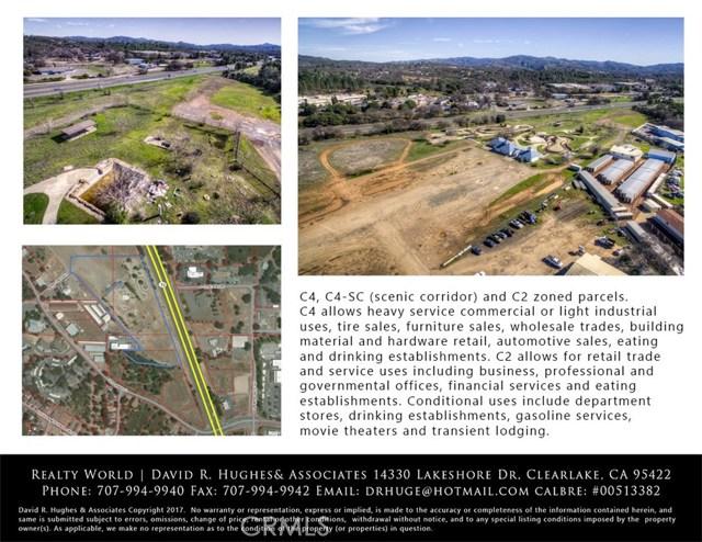 6885 Old Highway 53, Clearlake CA: http://media.crmls.org/medias/a36a047a-bfcc-4ba3-885f-46af99e0b670.jpg