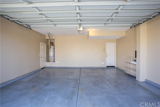 11526 Rivers Bend Drive, Beaumont CA: http://media.crmls.org/medias/a36a0ab9-72d2-4042-8f81-a0ab7df50be1.jpg