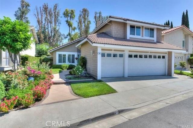 Irvine CA 92620
