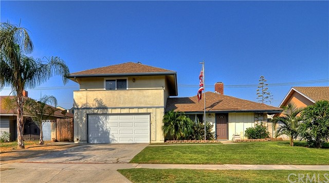 Property for sale at 362 Blackpine Drive, Corona,  CA 92879
