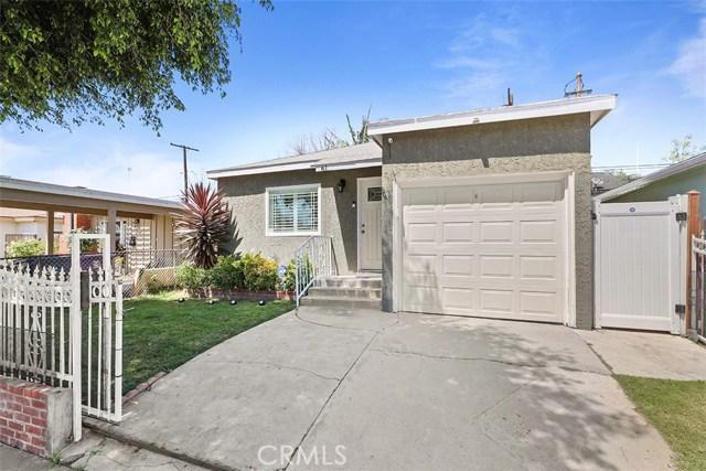 61 W Pleasant St, Long Beach, CA 90805 Photo 35