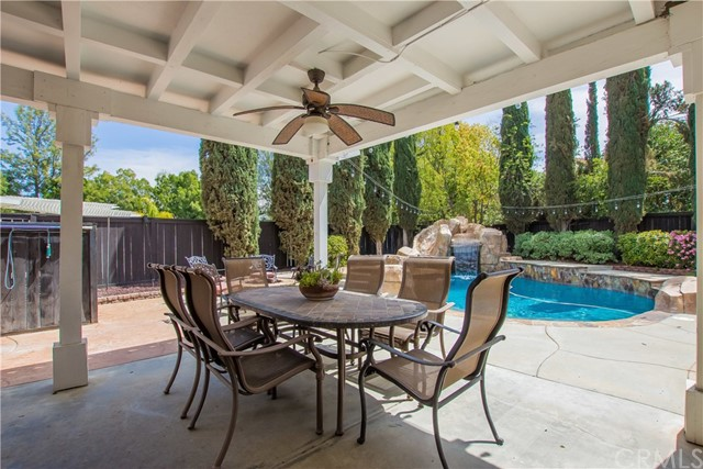 29909 Corte Castille, Temecula, CA 92591 Photo 20