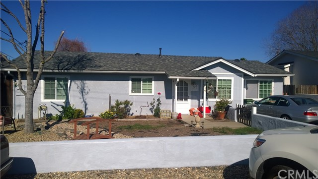 314 N Mallagh Street, Nipomo, CA 93444