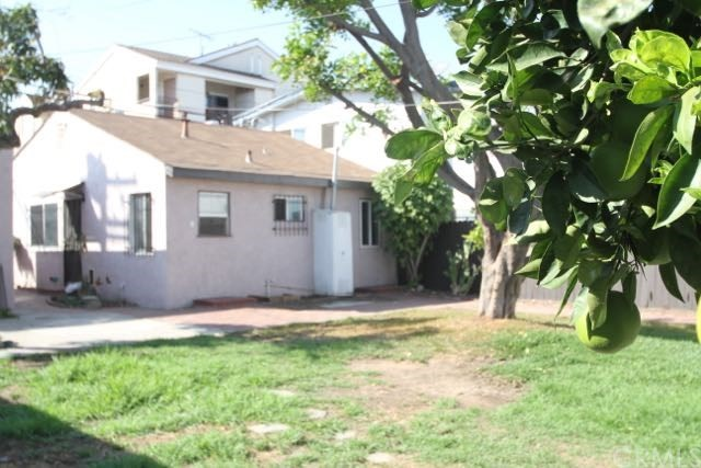 1911 Cedar Av, Long Beach, CA 90806 Photo 16