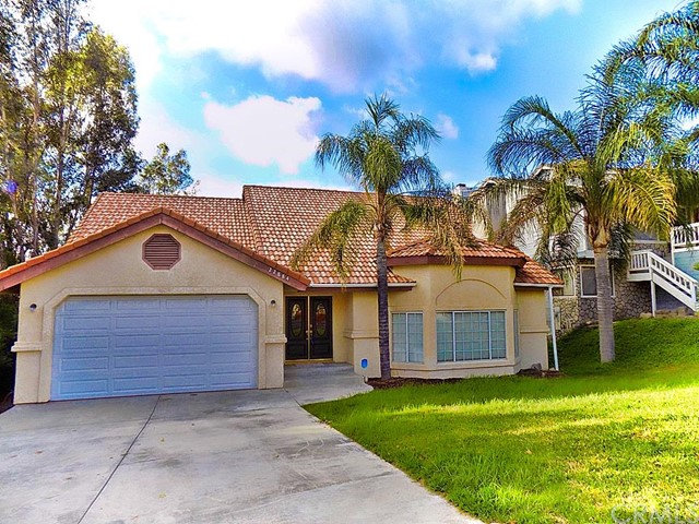 Real Estate for Sale, ListingId: 35904352, Canyon Lake,CA92587