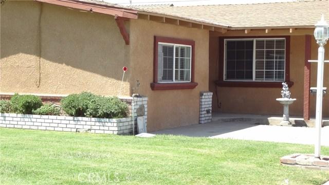 320 Ventura Avenue, Chowchilla CA: http://media.crmls.org/medias/a3712279-ecf6-4005-9d78-dc370c2b837d.jpg