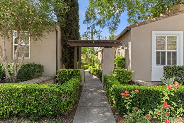 Photo of 96 Great Lawn, Irvine, CA 92620