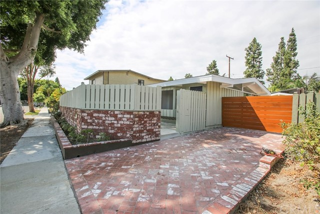 3343 Roxanne Avenue, Long Beach, CA, 90808