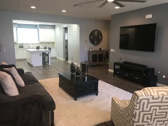 , CA  is listed for sale as MLS Listing IV18251089