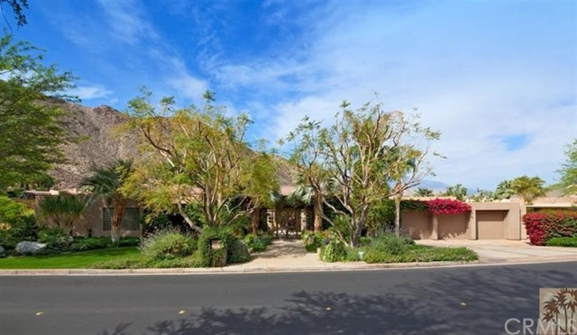 Additional photo for property listing at 47505  Vintage Drive East 47505  Vintage Drive East Indian Wells, California 92210 United States