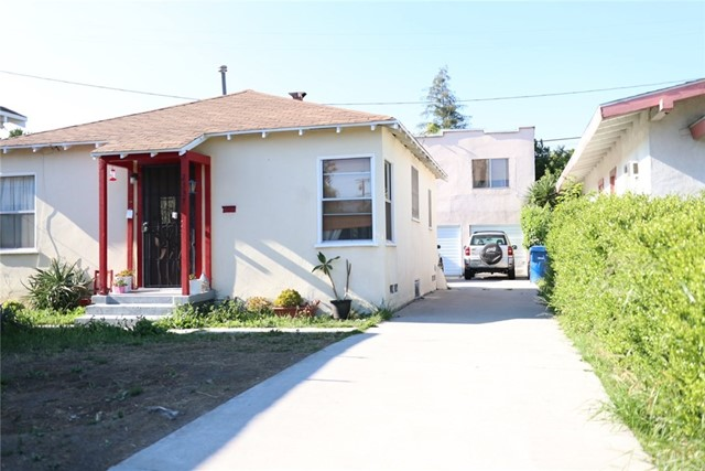2337 Langdale Avenue, Eagle Rock, California 90041, ,Residential Income,For Sale,Langdale,DW19136344