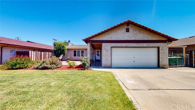 Detail Gallery Image 1 of 1 For 307 Tuve Cir, Orland,  CA 95963 - 3 Beds | 2 Baths
