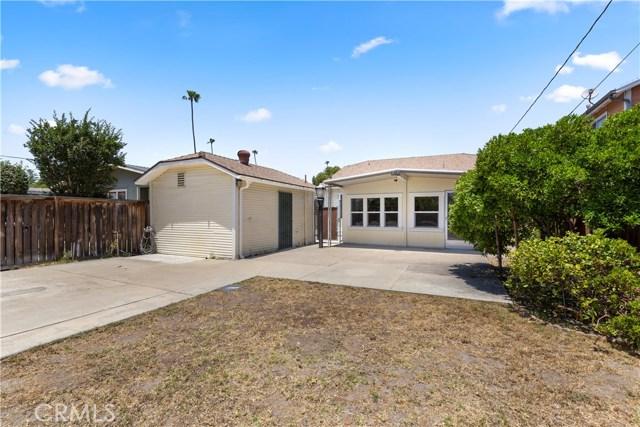 1120 W Chestnut St, Anaheim, CA 92805 Photo 23