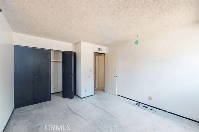 2129 W Chanticleer Rd, Anaheim, CA 92804 Photo 11