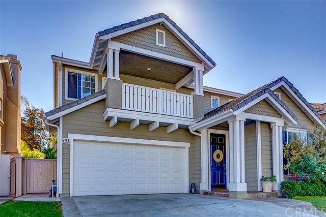 6114 Camino Forestal, San Clemente, CA, 92673