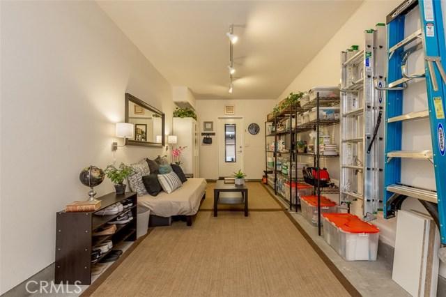 507 Rockefeller, Irvine, CA 92612 Photo 28
