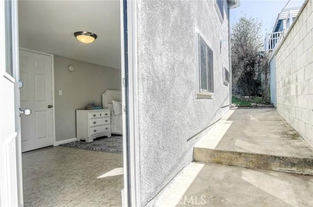744 Sheldon Street El Segundo, CA 90245 - MLS #: SB18049499