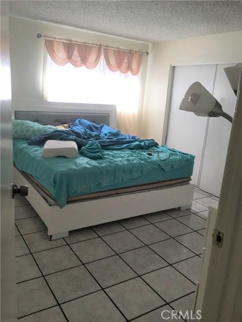 2183 W Brownwood Av, Anaheim, CA 92801 Photo 14