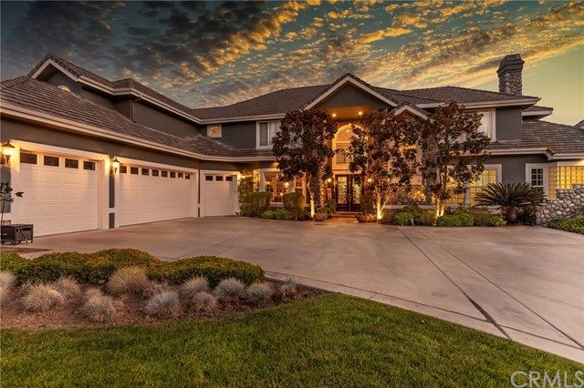 Photo of 22341 Bear Creek Drive, Murrieta, CA 92562