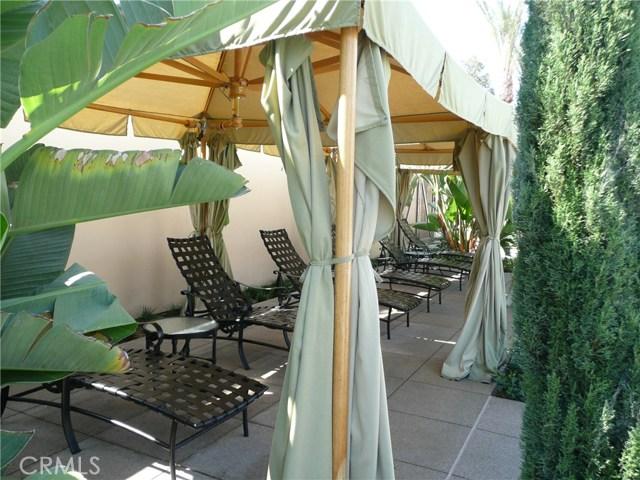64 Concierto, Irvine, CA 92620 Photo 61