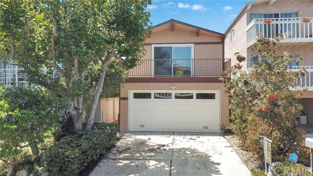 947 Tia Juana Street , CA 92651 is listed for sale as MLS Listing PW18182951