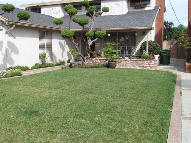 1589 183rd Street, Gardena, California 90248, 4 Bedrooms Bedrooms, ,1 BathroomBathrooms,Single family residence,For Sale,183rd,PW20240021