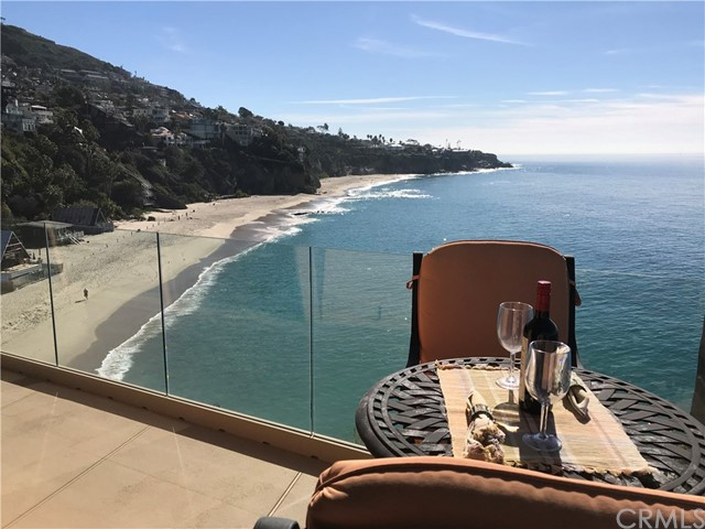 Photo of Laguna Beach, CA 92651