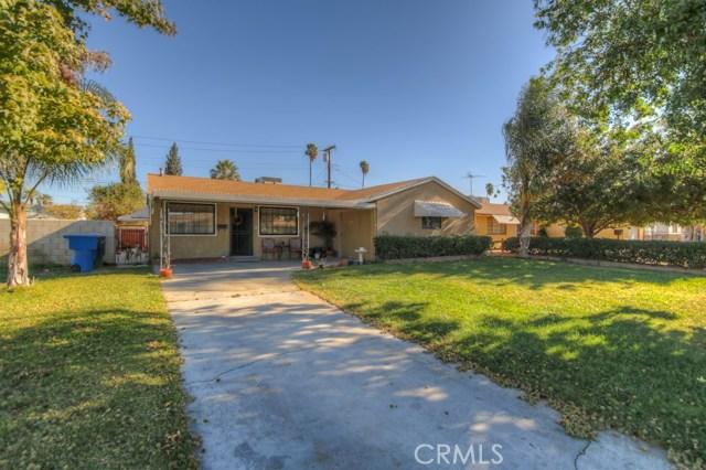 4175 Heidi Road Riverside, CA 92504 - MLS #: IG17271567