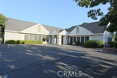700 Loughborough Drive, Merced, CA, 95348