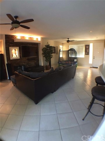 80774 Mountain Mesa Dr Drive Indio, CA 92201 is listed for sale as MLS Listing 216029380DA