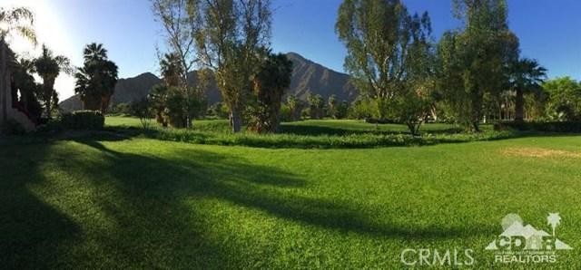 78531 Deacon Drive, La Quinta CA: http://media.crmls.org/medias/a3919fad-72ff-4ac2-80ec-834827c40502.jpg