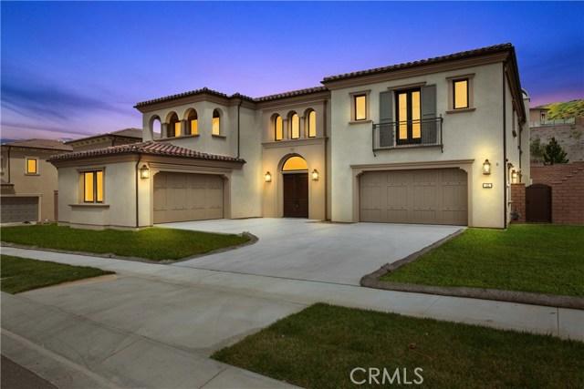 Photo of 113 Nest Pine, Irvine, CA 92602