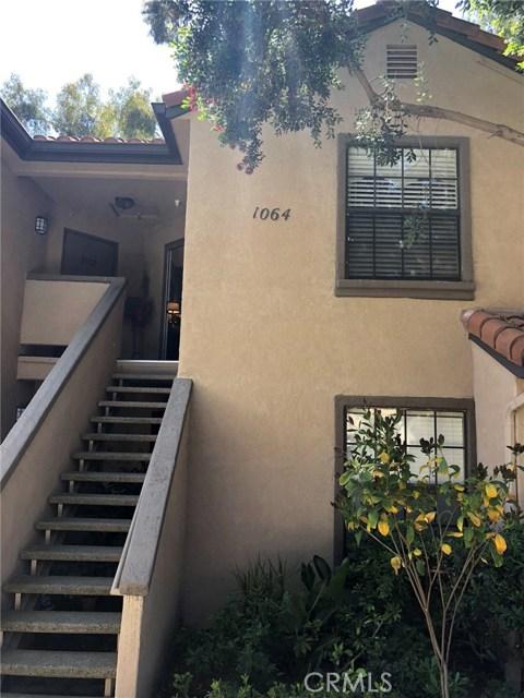 Photo of 1064 Calle Del Cerro #1304, San Clemente, CA 92672