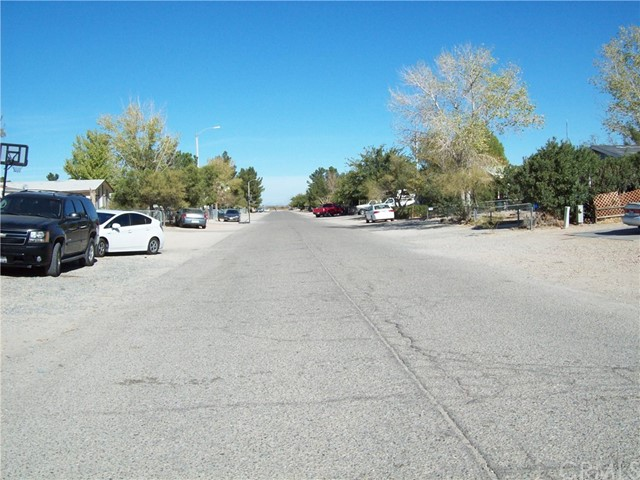19016 Panther Avenue Adelanto, CA 92301 - MLS #: DW17255759