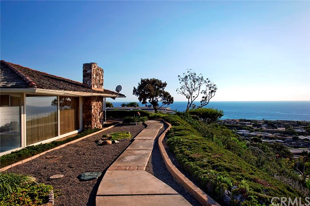 Single Family Home for Rent at 32591 Sea Island St Dana Point, California 92629 United States